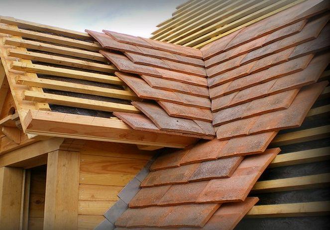 nos couvreurs interviennent sur toute l 39 ile de france pour travaux de couverture toiture en. Black Bedroom Furniture Sets. Home Design Ideas