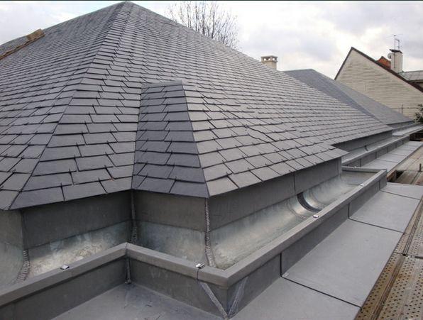 Tapis close up pas cher fort de france cout renovation salle de bain 4m2 en - Cout refaire toiture ...